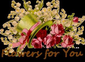 http://roza-varduhi.ru Logo